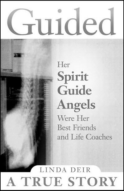 GUIDED: Book cover BW396x612px-72dpi
