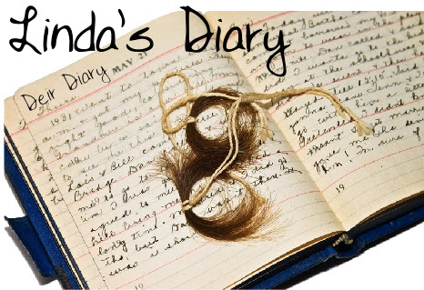 Linda's diary, Guided, by Linda Deir