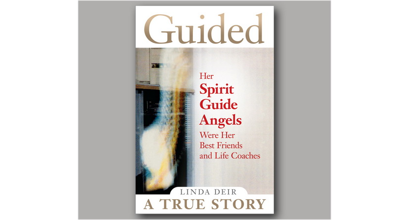 Writing My First Book: GUIDED