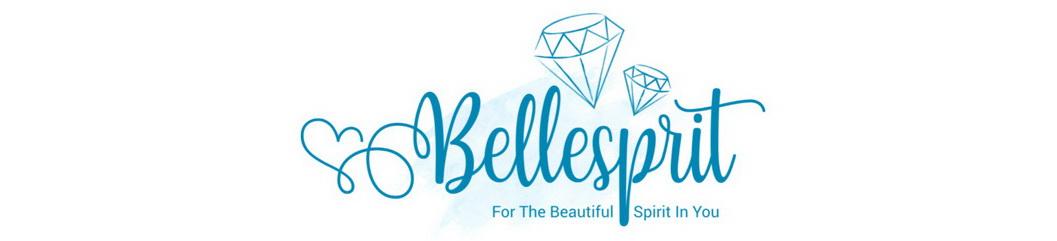 Bellesprit Magazine, Rebecca Nidey