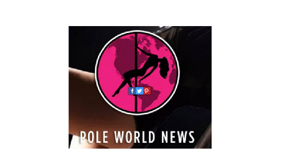 Pole World News, Eileen Shoals