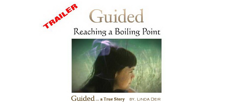 GUIDED, Chapter 6: Reaching a Boiling Point