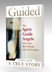 GUIDED, by Linda Deir