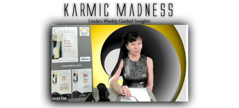 Karmic Madness