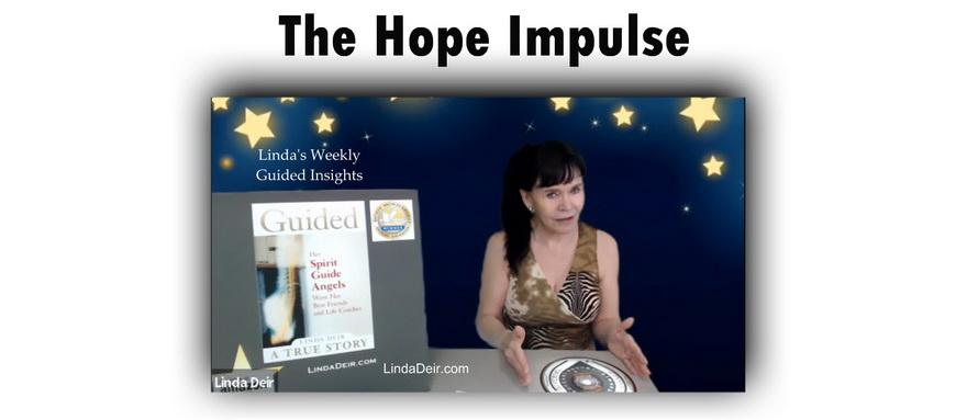 The Hope Impulse