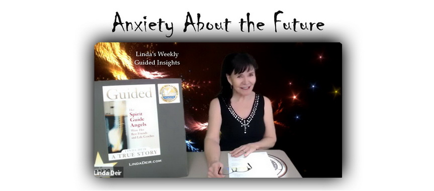 Anxiety About the Future