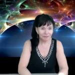 Linda Live! How do you Know your Spirit Guides are Protecting You?