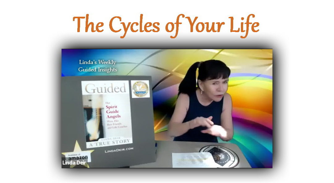The Cycles of Your Life