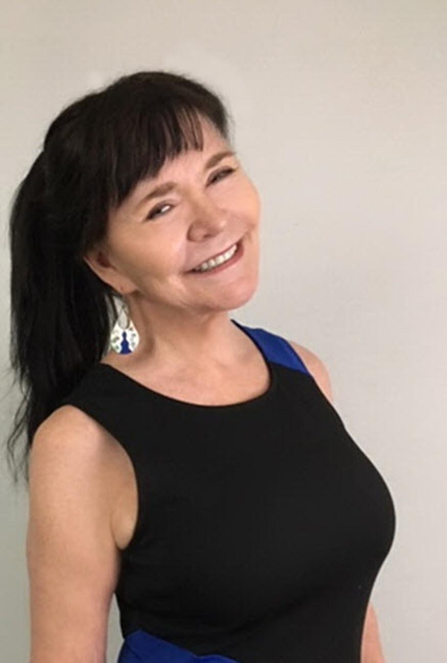 Linda Deir