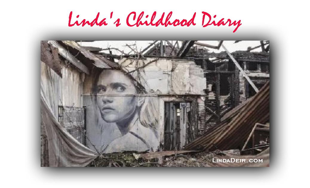 Linda's Diary