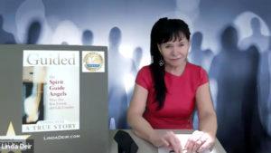Linda Live! Webinar / Live Events