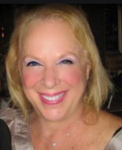 Sheryl Glick